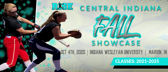Central Indiana Fall Showcase