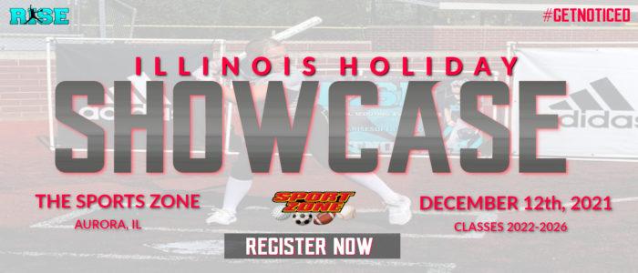 Illinois Holiday Showcase