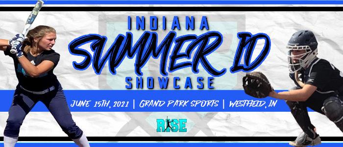 Indiana Summer ID Showcase