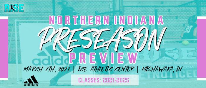 Northern Indiana Preseason Preview