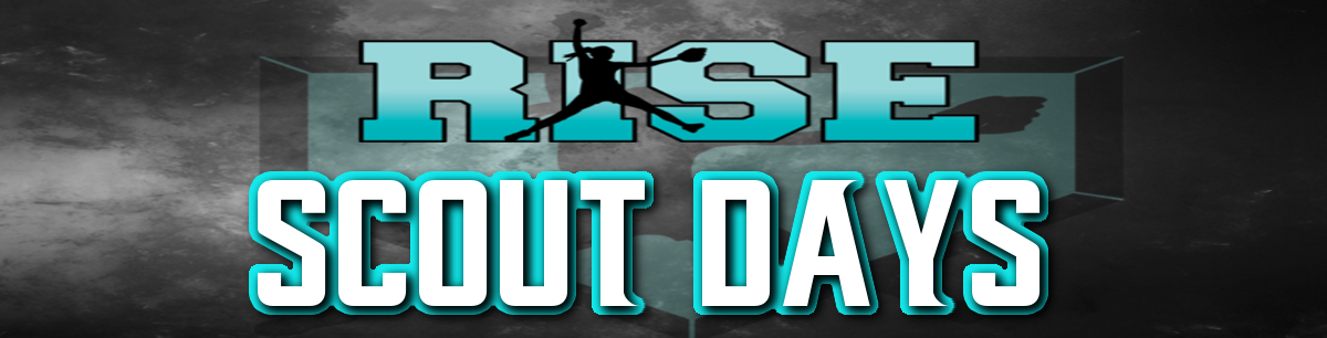 Rise Scout Days