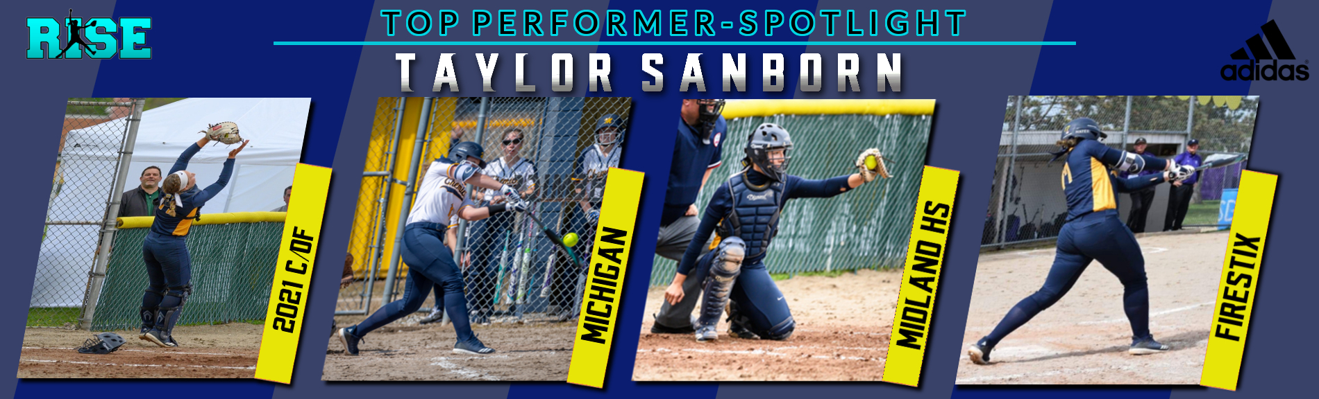 Top Performer-Spotlight