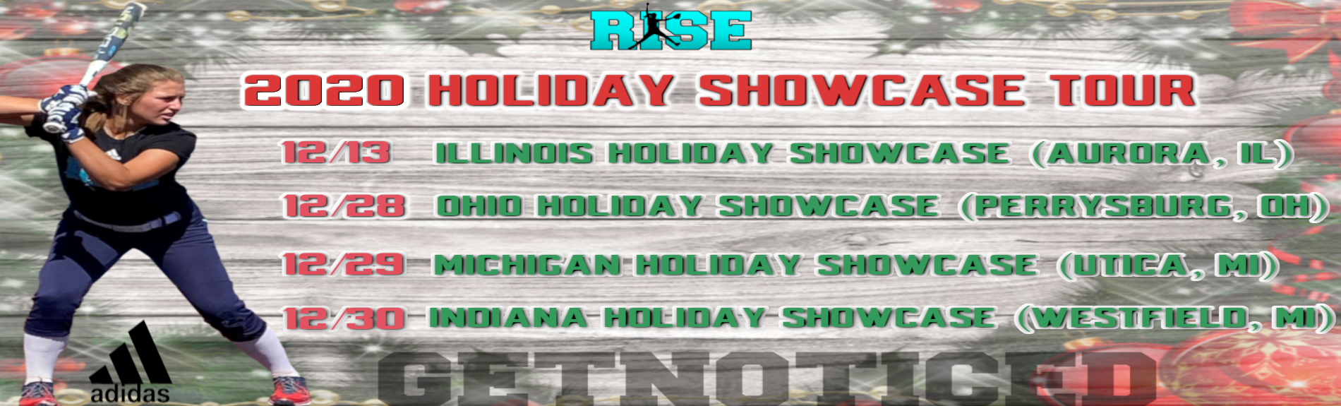 2020 RISE-Holiday Showcase Tour