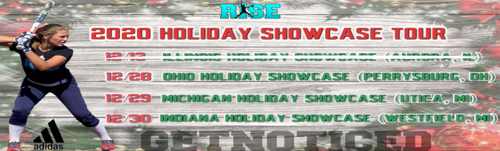 2020 RISE-Holiday Showcase Tour