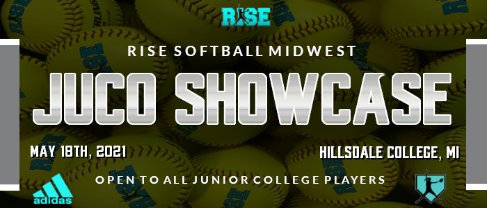 Midwest JUCO Showcase