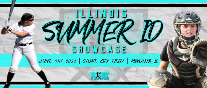 Illinois Summer ID Showcase