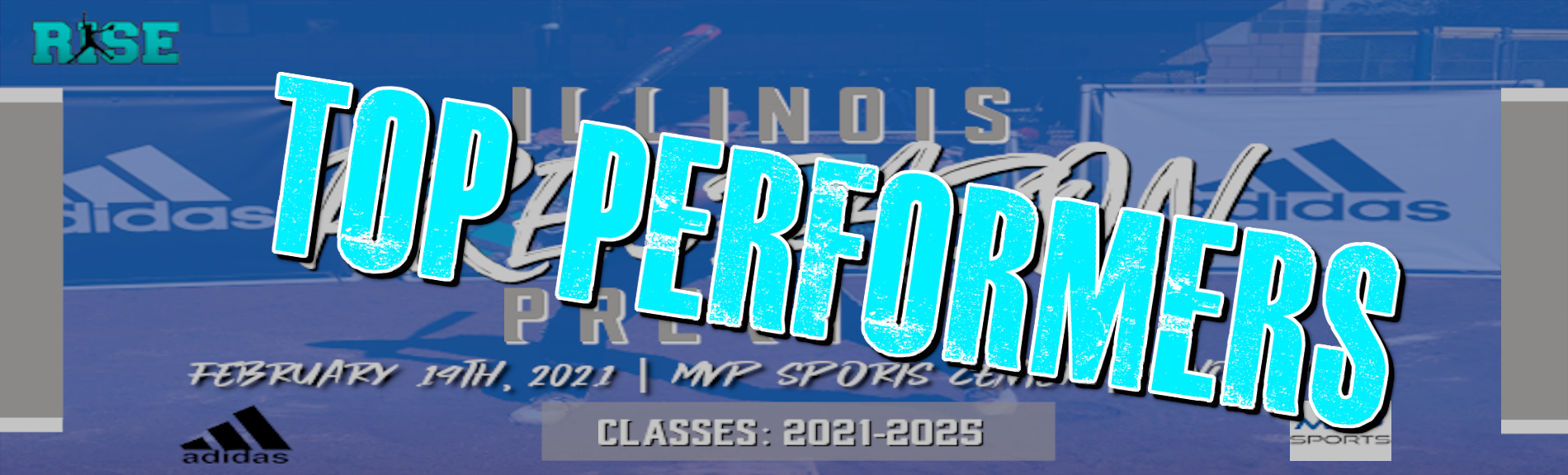 "Illinois Preseason Preview ""TOP PERFORMERS"""