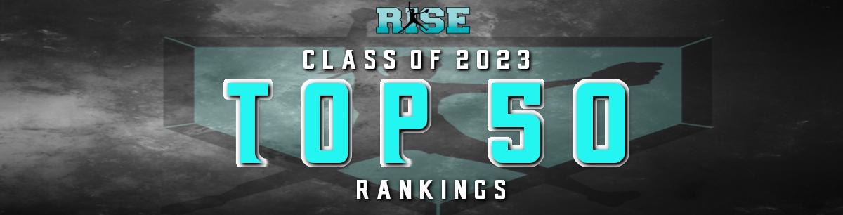 2023-Top 50