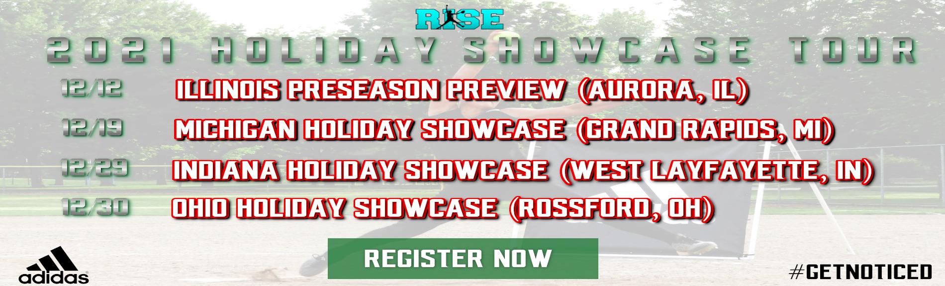 2021 RISE-Holiday Showcase Tour